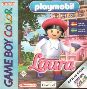 ubi-key gbc laura (8)