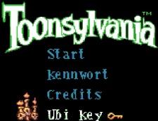 ubi key gbc toonsylvania (3)