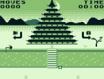 Angespielt Tower of Hanoi (4)