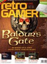 Retro Gamer 2-2019 (1)