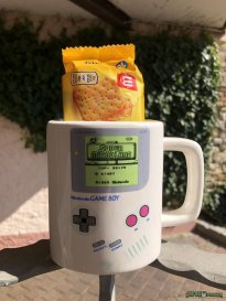 GB SML Cookie Tasse (3)
