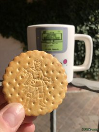 GB SML Cookie Tasse (6)