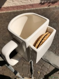GB SML Cookie Tasse (7)