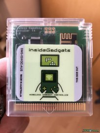 Inside Gadgets Wireless GB Controller (5)