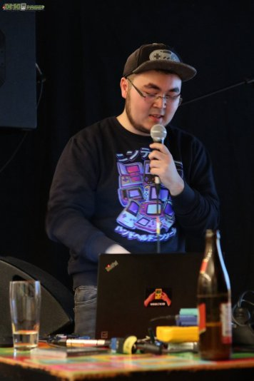 1UP Con Karlsruhe 2019 (9)