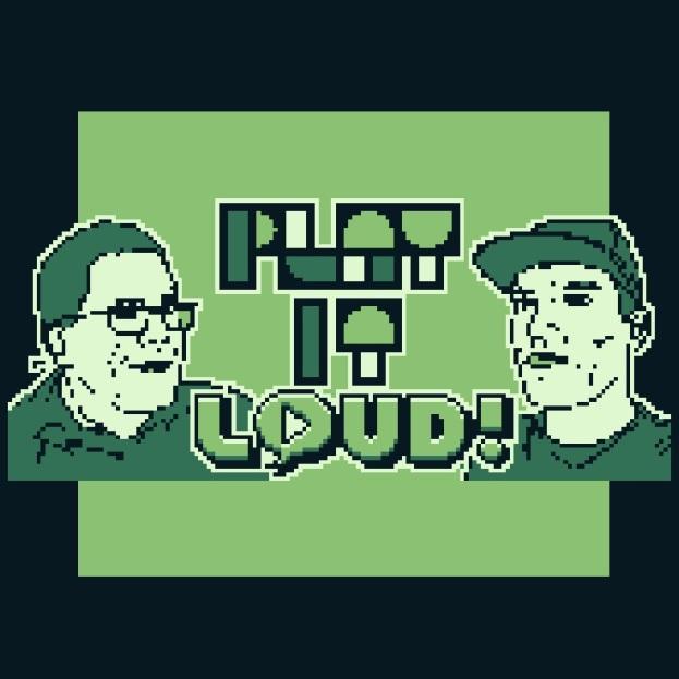 PlayitLoudGrafik02