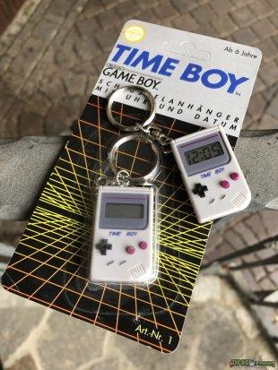GB Time Boy (1)