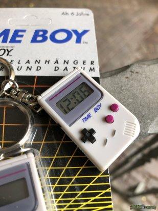 GB Time Boy (2)