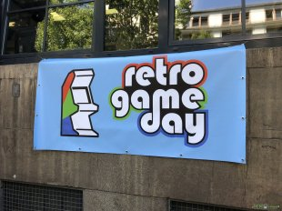 Retro Game Day 30.05.2019 (1)