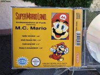 Ambassadors of Funk feat MC Mario - Super Mario Land (3)