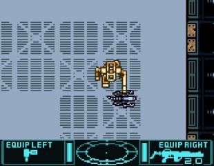 Angespielt Aliens Thanatos Encounter (4)