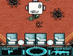 Angespielt Aliens Thanatos Encounter (5)