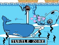 Angespielt Super Mario Land 2 DX (2)