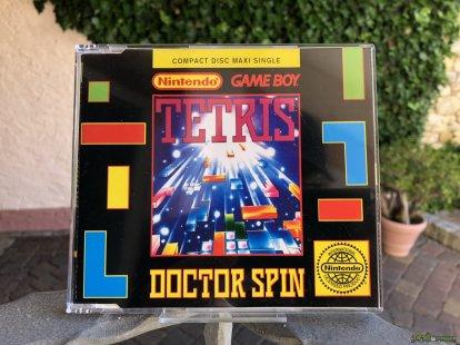Doctor Spin - Tetris (1)