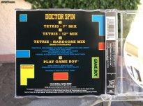 Doctor Spin - Tetris (3)