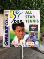 DSF All Star Tennis Schuber (1)