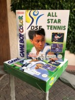 DSF All Star Tennis Schuber (2)