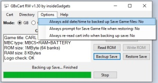 Inside Gadgets GBxCart Mini RW v1.0 (13)