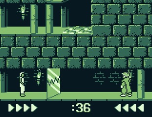 Angespielt Prince of Persia (4)