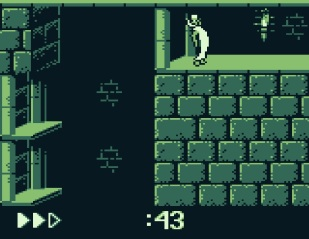 Angespielt Prince of Persia (5)