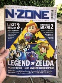 N-Zone August 2019-1