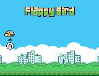 Angespielt ASM Flappy Bird (2)