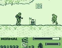 Angespielt Swamp Thing (2)