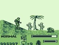 Angespielt Swamp Thing (3)