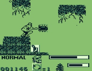 Angespielt Swamp Thing (5)