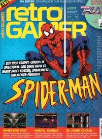 Retro Gamer 4-2019 (1)