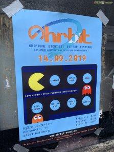 Ohrbit-Festival 2019-03
