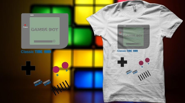 Qwertee Gamer_Boy 1989