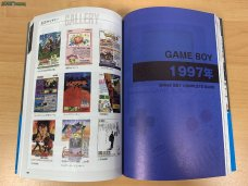 Game Boy Complete Guide (7)