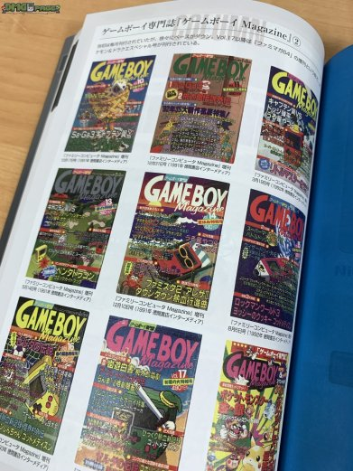 Game Boy Complete Guide (8)
