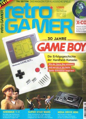 Retro Gamer 1-2020 (10)