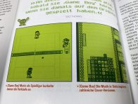 Retro Gamer 1-2020 (7)