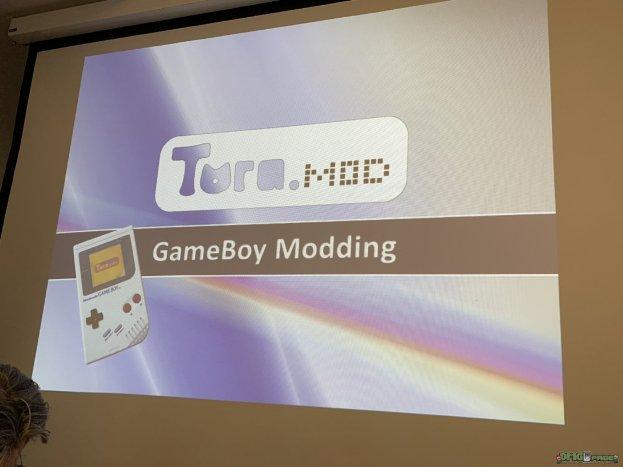 GB Modding-Workshop am 18.01.2020 (7)