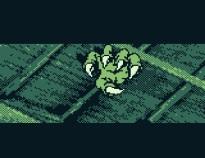 Angespielt Dragonborne (2)