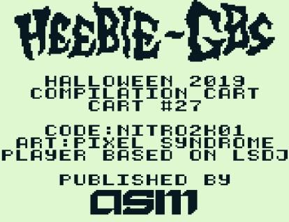 ASM Heebie-GBS 2019 (1)