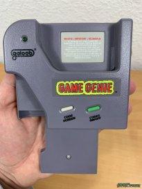 Galoob Game Genie (1)