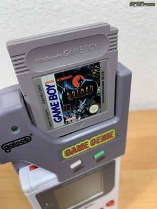 Galoob Game Genie (10)
