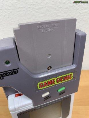 Galoob Game Genie (11)