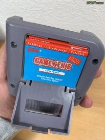 Galoob Game Genie (3)