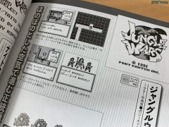 Pokemon and Game Boy RPG Buch_05