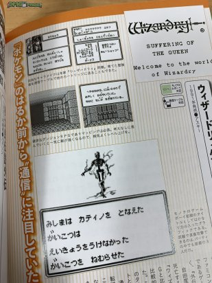 Pokemon and Game Boy RPG Buch_07