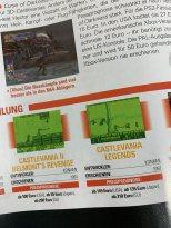 Retro Gamer 2-2020 (1)