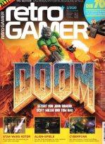 Retro Gamer 2-2020 (10)