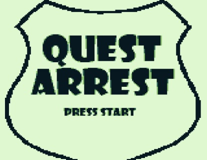 Angespielt Quest Arrest (1)