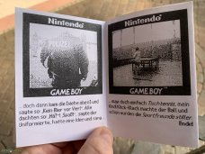 Nintendo Game Boy Camera Geschichte (4)
