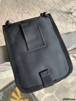 ALS Industries GBC-GBP Carrying Case Model GB3 (2)